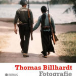 Thomas-Billhardt-Photography