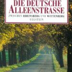 Die Deutschen Alleenstraße